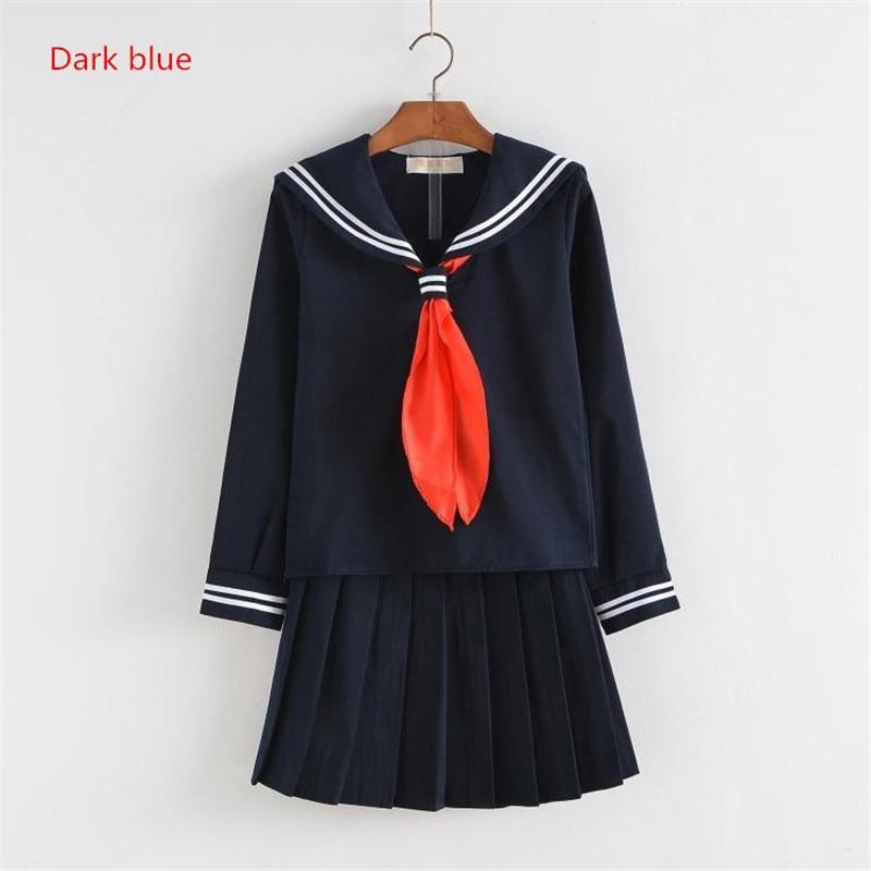 JK Uniform 4