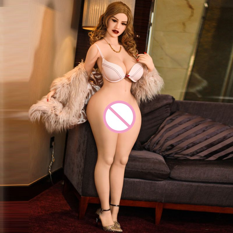 Pinklover <font><b>152cm</b></font> Silicone <font><b>Sex</b></font> <font><b>Dolls</b></font> Metal Skeleton Lifelike Love <font><b>Dolls</b></font> Real Anal <font><b>sex</b></font> toys for men image