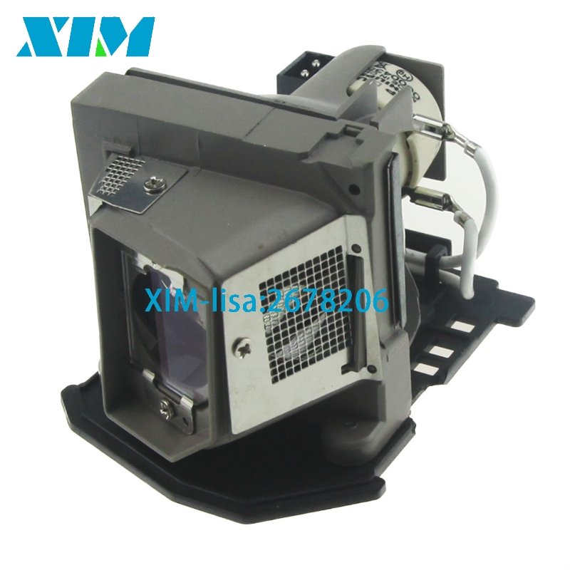 Brand New  High Quality Replacement Lamp with Housing AJ-LBX2 for LG BS254 BX254 Projectors. VIP230W bulbs сборная модель lbx w элизион