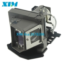 Brand New  High Quality Replacement Lamp with Housing AJ-LBX2 for LG BS254 BX254 Projectors. VIP230W bulbs
