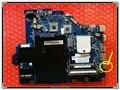 La-5754p nawe6 rev 1.0 para lenovo g565 z565 placa base con ati tarjeta de vídeo envío gratis
