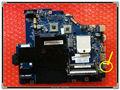 NAWE6 LA-5754P REV 1.0 для Lenovo G565 Z565 Материнская Плата с ATI видеокарта Бесплатная Доставка