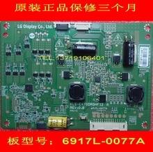 Для LG KLS-E470DRGHF 12 REV: 0.1 постоянный ток доска 6917L-0077A используется