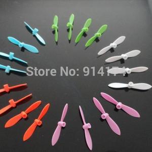YUKALA 60pcs 5 Color Cheerson