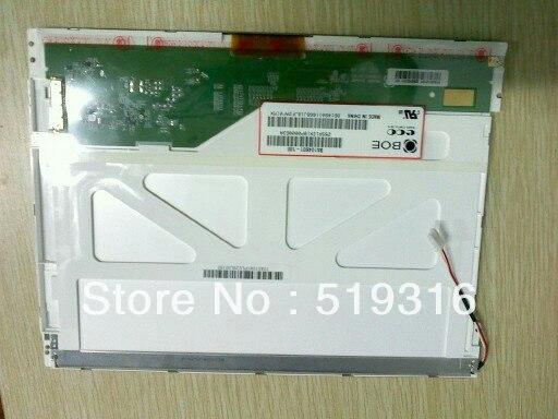 10.4 inch BA104S01-300 Display screen10.4 inch BA104S01-300 Display screen