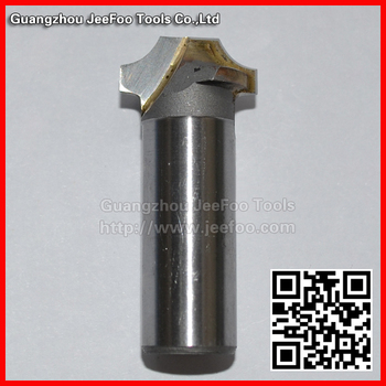 1/2*3/4 CNC Woodworking Router End Mill/Classical plunge bit/woodworking Classical Plunge Bit фото