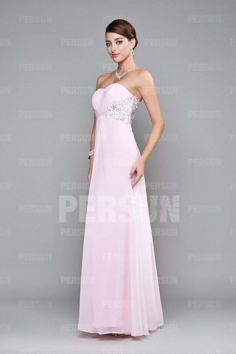 2015 Hotsexy Chic Long Prom Dress 8th Grade Graduation Dress Full