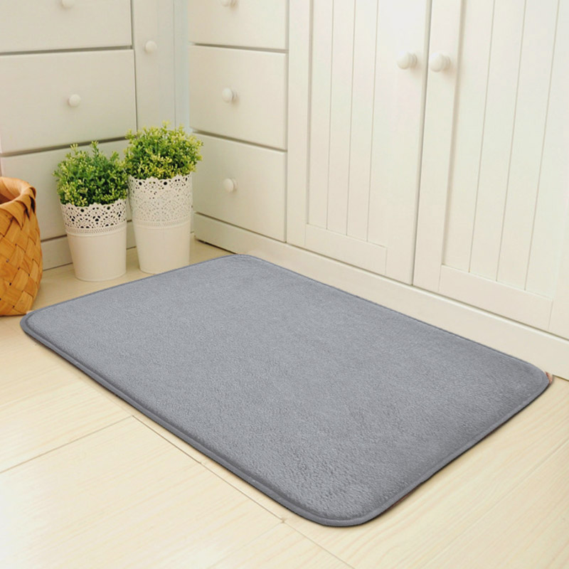 Popular Kitchen Floor Mats Buy Cheap Kitchen Floor Mats Lots From