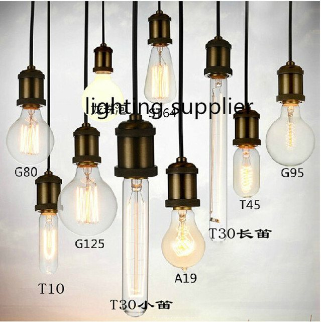 thomas canada bulb style chandeliers using light round with bulbs edison chandelier