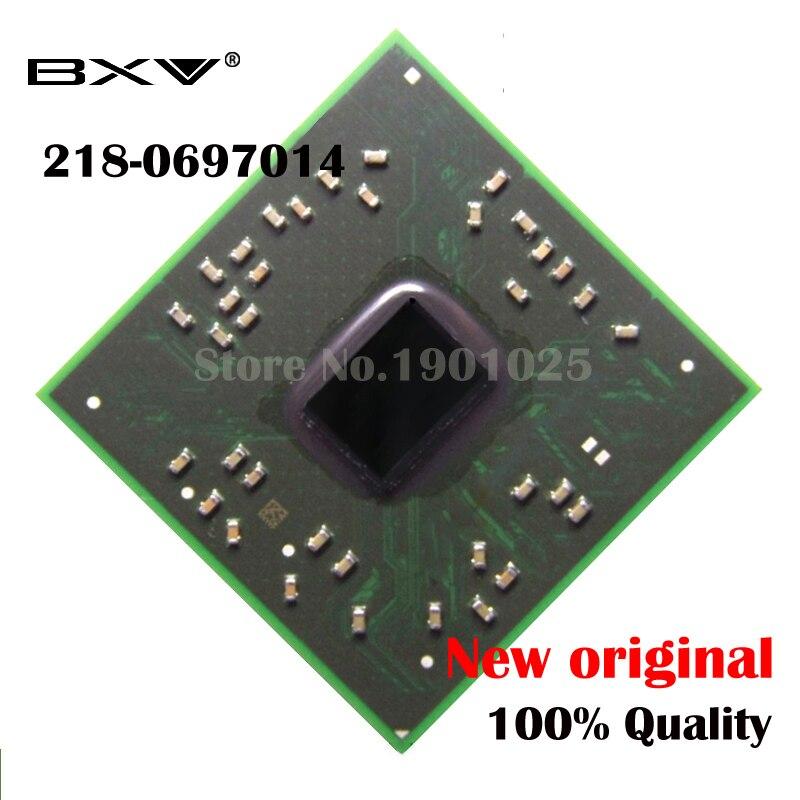 218-0697014 218 0697014 100% yeni orijinal BGA chipset218-0697014 218 0697014 100% yeni orijinal BGA chipset