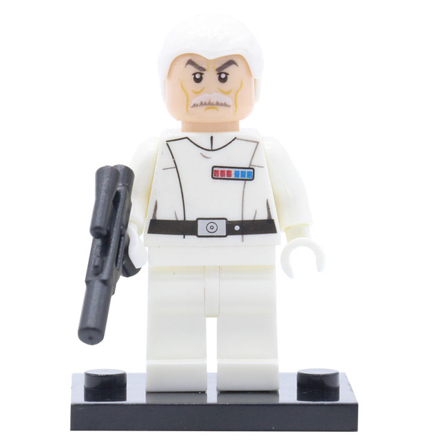 Legoedly Compatible Star Wars Building Blocks Figures EVe C-3PO Robot Darth Vader Han Solo Luke Mini Christmas Toys For Children