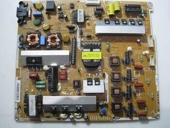 Orijinal BN44-00428A PD55B2_BSM elektrik panosu