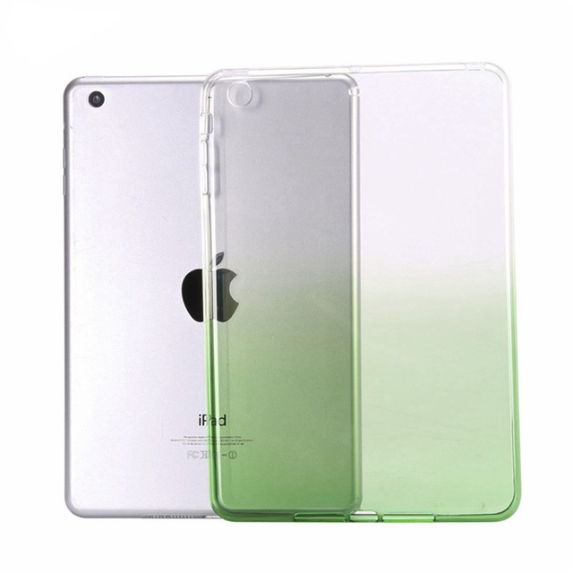 For-Apple-iPad-Pro-10-5-Case-Clear-Ultra-Thin-Transparent-Soft-Silicon-TPU-Cover-Tablet.jpg_640x640 (5)