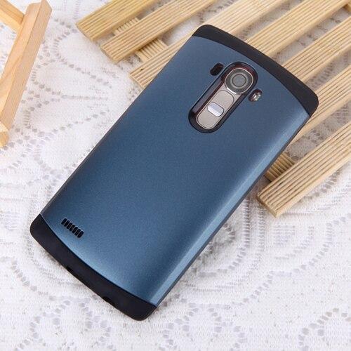 Dark blue Lg phone 5c56bafcf3b3a