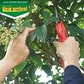 Obstgarten und garten pruner baum schere (geschmiedete klinge)-in Schnittwerkzeuge aus Werkzeug bei