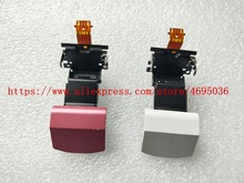 NEW flash assembly with cover repair Parts for Sony NEX 3N NEX3N Camera Repair Parts