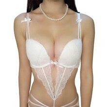 Комплект нижнего белья для девушек японской модели Mingmo