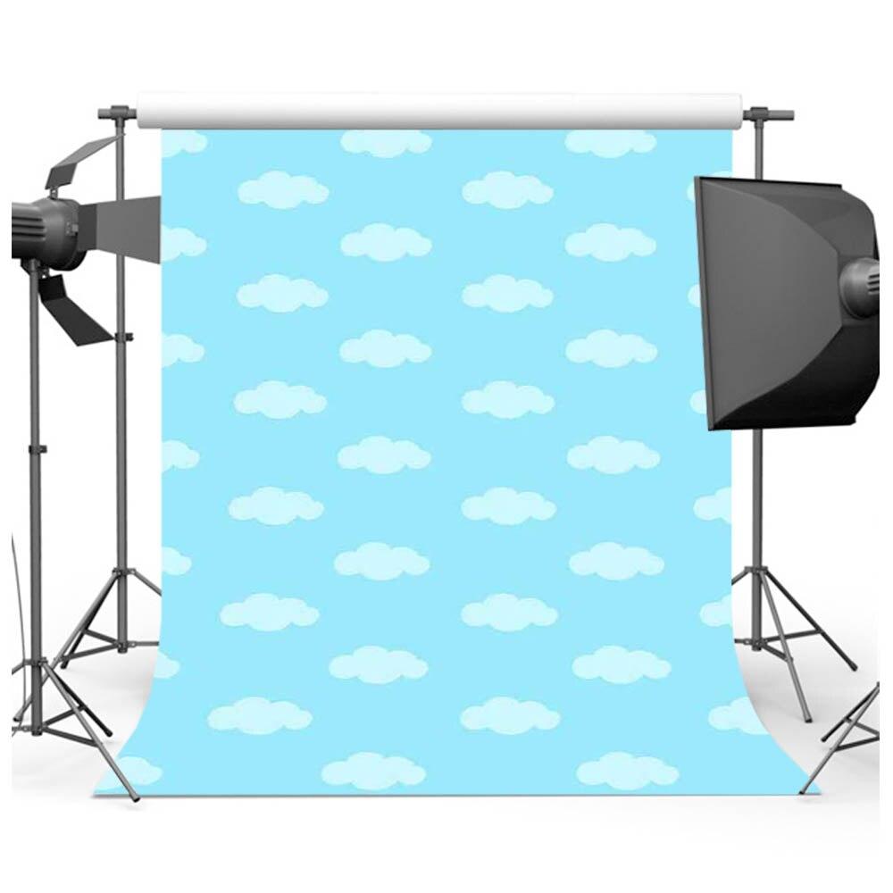 постановочных переносные фоны для фотографирования целом секции регулируется