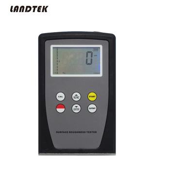 Cyfrowy SRT-6100 przyrząd do pomiaru chropowatości powierzchni metromierz zakres Ra Rz normy ISO DIN ANSI i JIS tanie i dobre opinie cnlandtek