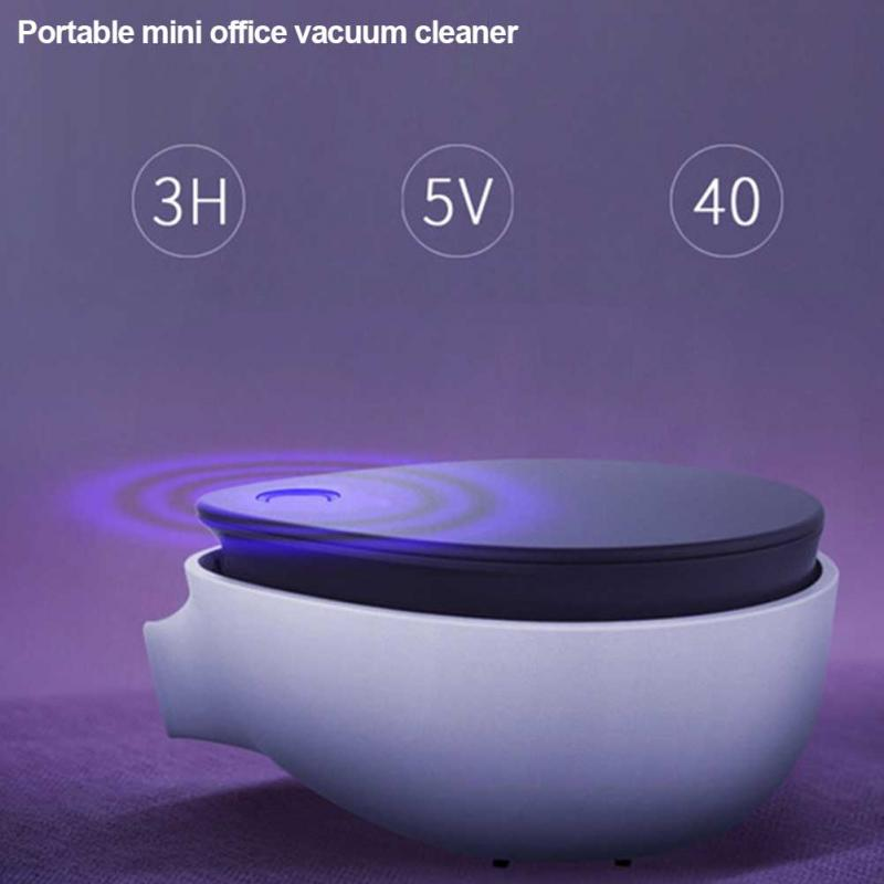 Portable Car Mini Office Wireless Vacuum Cleaner Handheld Rechargeable Home Vacuum Cleaner portable car wireless vacuum cleaner hand held mini rechargeable vacuum cleaner for home and car cleaning