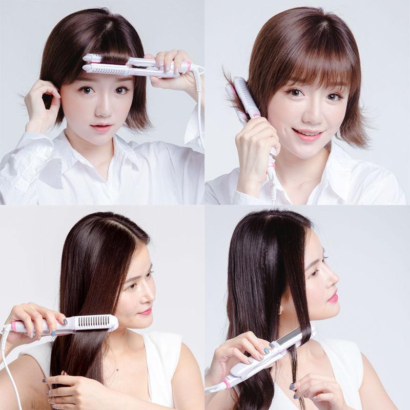 Hair Tools Deniz Nazan