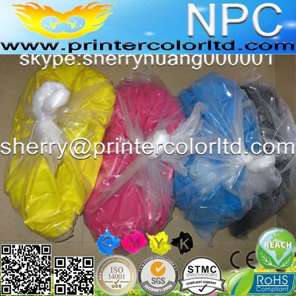 bag OEM color toner powder for OKI MC362DN MC531 MC531DN MC551 MC551DN MC561 MC561DN MC562DN MC562DNW MC562NDW MC352 MC362DNbag OEM color toner powder for OKI MC362DN MC531 MC531DN MC551 MC551DN MC561 MC561DN MC562DN MC562DNW MC562NDW MC352 MC362DN