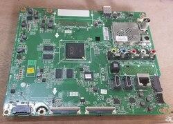 Projektor główna płyta główna Panel sterowania nadające się do LG 49UF6800 55UF6800 EAX66427005 (1.0)