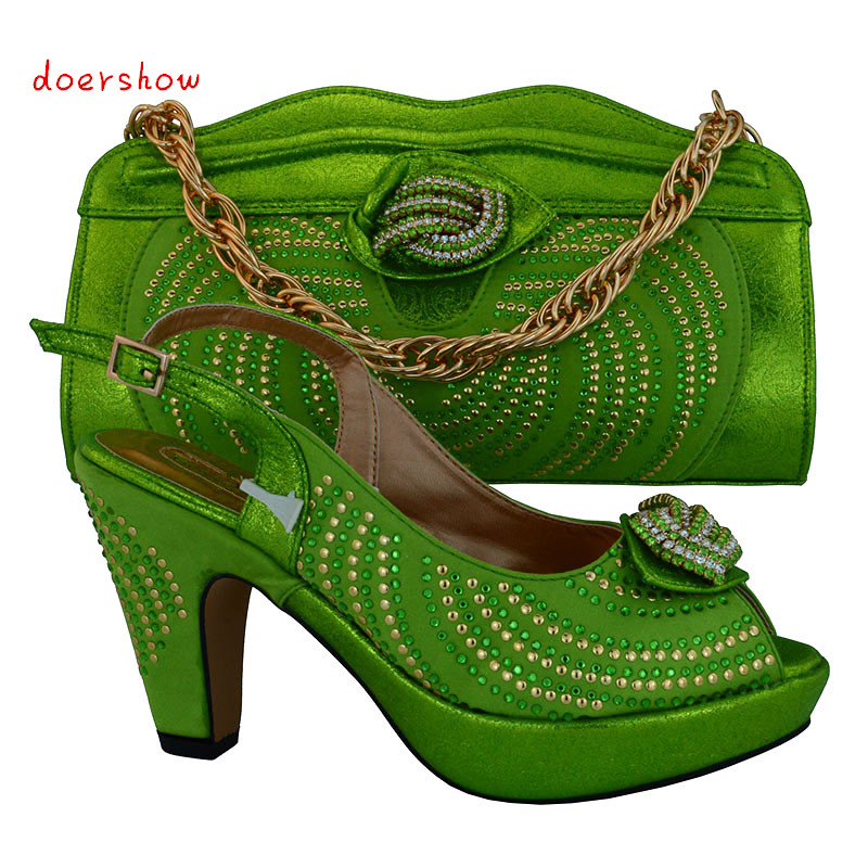doershow 5 different color available fashion Italian ...