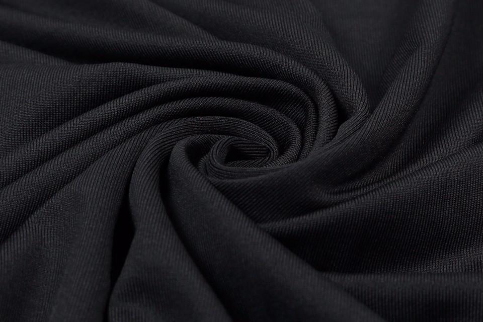 Long dress (12)