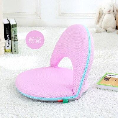 5 в 1 детское кресло для кормления грудью кресло для мамы Подушка для ребенка обучающее сиденье диван кровать складной Регулируемый Детский