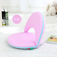 5 in 1Baby Feeding Breast Feeding Chair mommy chair baby pillow training seat Sofa Bed Folding Adjustable Children Childs baby sofa adjustable children childs infant portable seat chair memory foam breast feeding crate box armchair sofa bed folding
