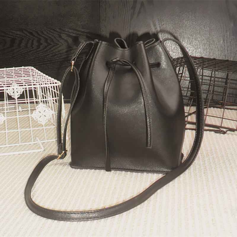 72aa84757735 Neeopcuple Shoulder Bag Name Brand Handbags Women Handbag Brand Handbags  Luxury Bag Women PU Hand Designer Handbag Bags Woman-in Shoulder Bags from  Luggage ...