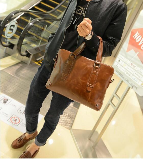 man handbag28