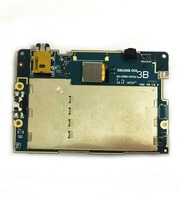Ymitn Housing Mobile Electronic Panel Mainboard Motherboard Circuits Cable For Sony Xperia C S39H C2305