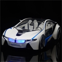 free shipping MJX toys Electric Remote control car VED 1:14 i8 rc car mjx845 large drift radio control RC sports car model