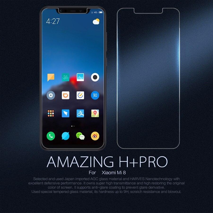 Nillkin Amazing H+ PRO