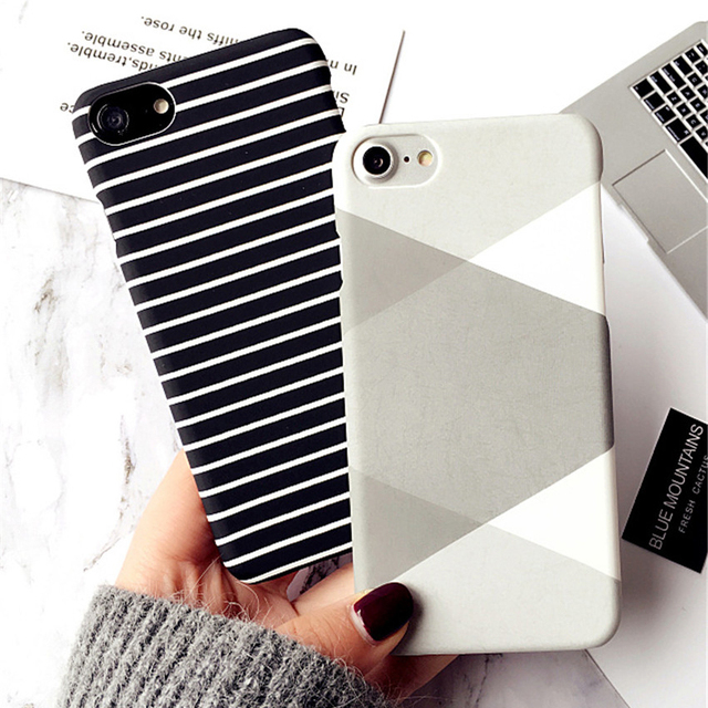 coque iphone x zebre