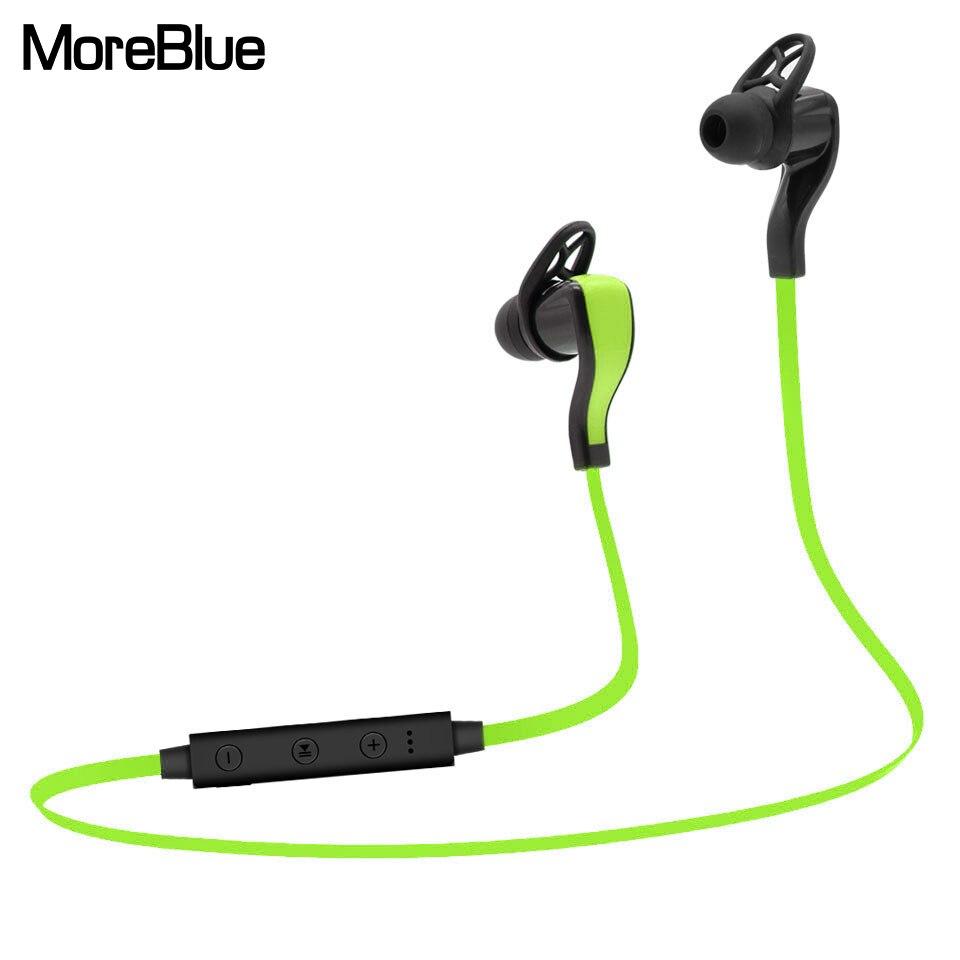 HIFI Super Bass Headset In-Ear-Kopfhörer Stereo-Ohrhörer-Kopfhörer mit Kabel