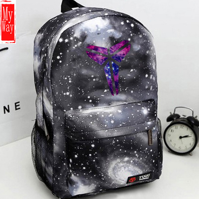 2015 new sports bag Kevin Durant Spartak KD fashionable men and women  backpack schoolbag-in Backpacks from Luggage   Bags on Aliexpress.com  fa957fbc261ed