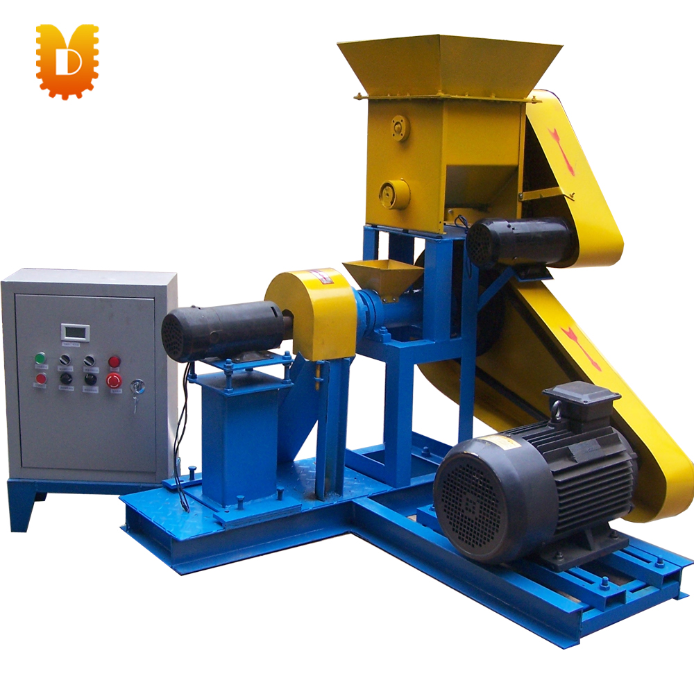 35kg per hour corn rice extruder/maize rice puffing machine/maize snack making machine lole капри lsw1349 lively capris xl blue corn