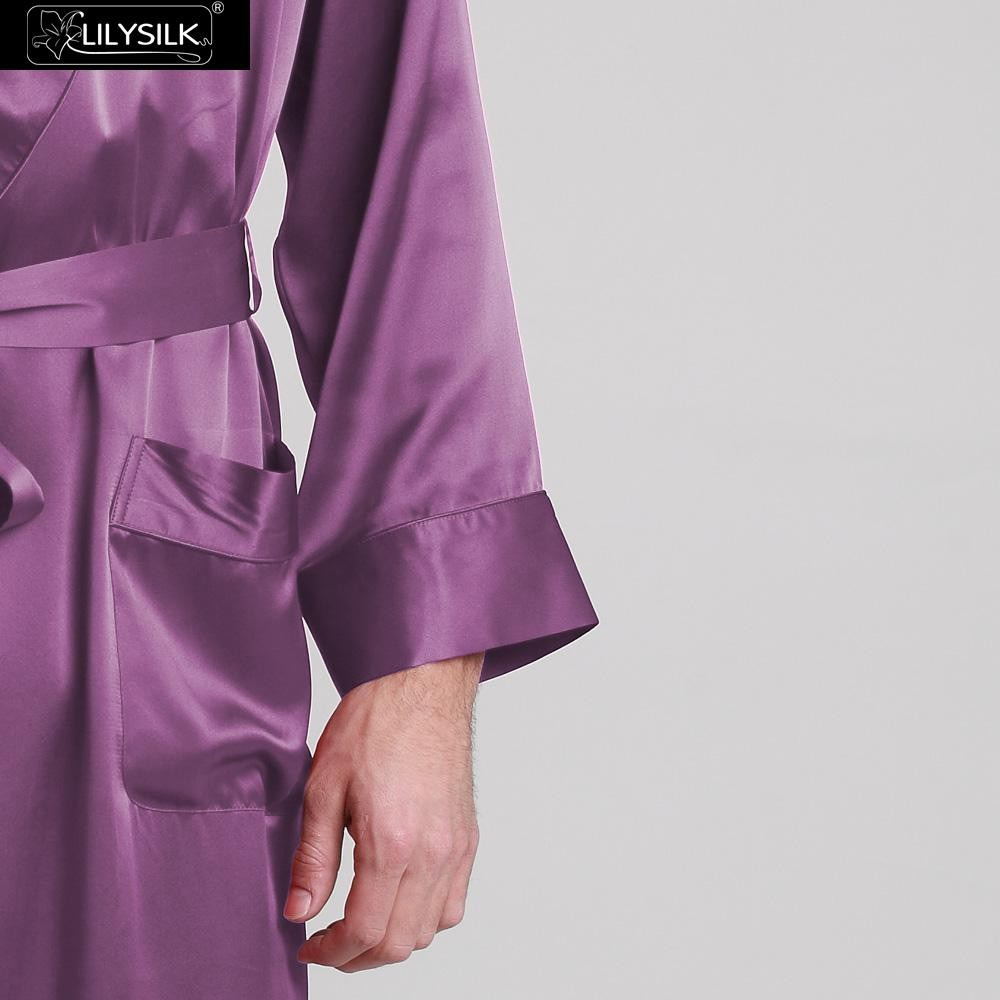 1000-violet-22-momme-lapel-collar-long-silk-dressing-gown-01