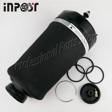 Front Air Suspension Repair Kit For Mercedes ML / GL Class X164 W164, 1643206013 1643206113 1643204513