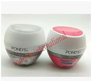 Image 5 - Vadesity PONDS clarant B3 dark spot correcting cream 50g