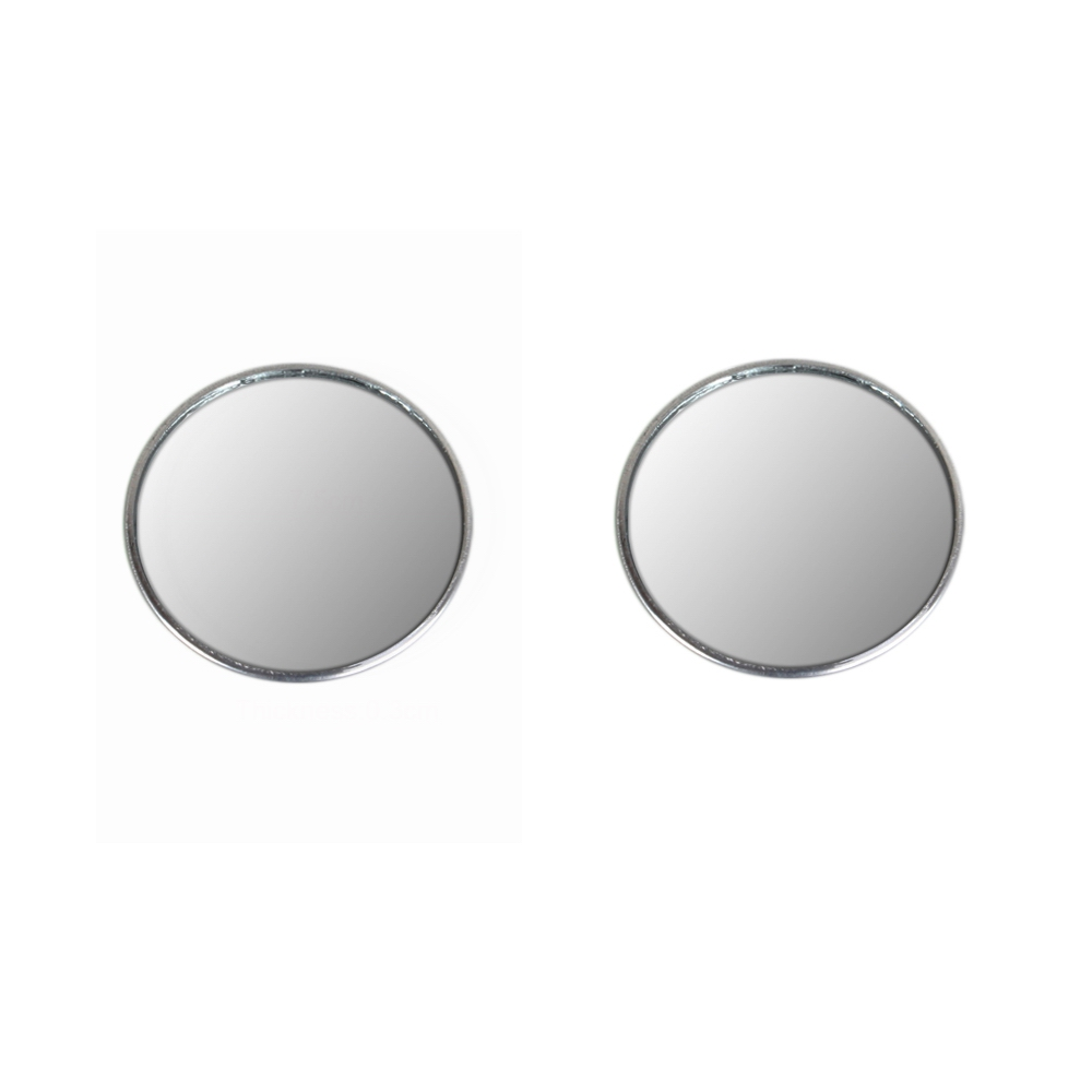 Compra espejos convexos online al por mayor de china for Compra de espejos