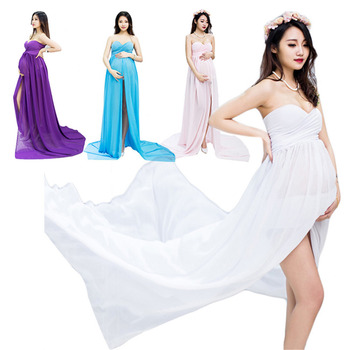 Maternity Women's Dresses