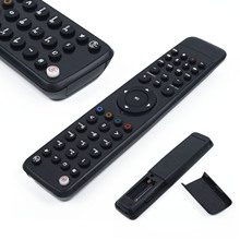 Remote Controller Replacement For VU+ DUO/DUO 2/UNO/SOLO/SOLO 2/Ultimo 2AAA IR Plastic TV Remote control Replacement a kraft duo for 2 cellos op 6