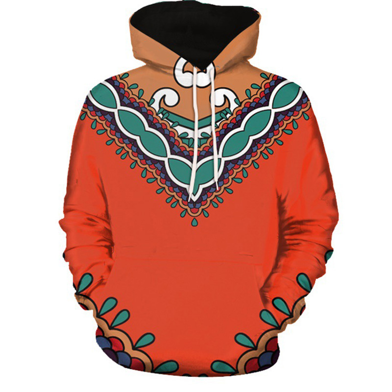 3d-printed-africa-clothing-fashion-hoodies-dashiki-sweatshirts-casual-african-clothes-pullovers-african-dresses-for-women (6)