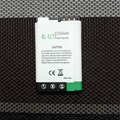 2350mAh BL-5CT High Capacity Battery Use for Nokia 5220/6303C/5220XM etc Mobile Phones