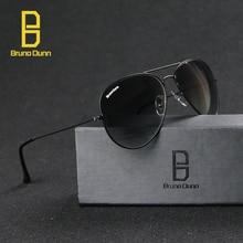 2017 Rayed Aviation Vintage Men Sunglasses Women Brand Designer Retro Sun Glasses Female Oculos De Sol Feminino Sunglases 3025