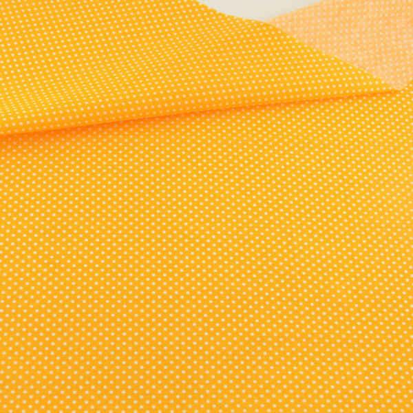 Telas Tecido Tilda 2016 New Arrivals Patchwork Tecidos de Ouro Tecido de Algodão Fat Quarter Tissue Artesanato Bonecas de Costura Pano Têxtil